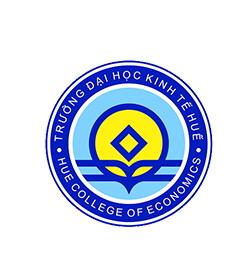 Hue College of Economics
