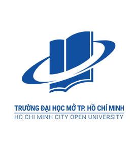 Ho Chi Minh City Open University