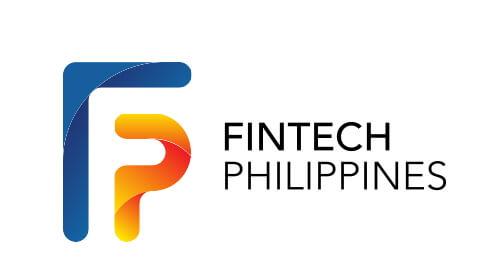 Fintech Philippines