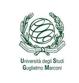 Universita degli Studi Guglielmo Marconi